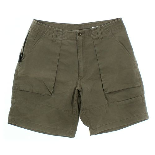 "Gap Shorts in size 33"" Waist at up to 95% Off - Swap.com"