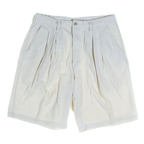 """Gap Shorts in size 33"""" Waist at up to 95% Off - Swap.com"""
