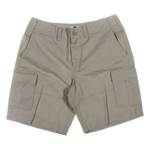 "Gap Shorts in size 35"" Waist at up to 95% Off - Swap.com"