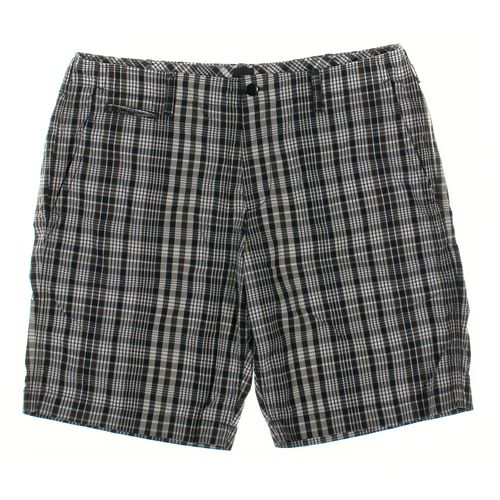 "Gap Shorts in size 38"" Waist at up to 95% Off - Swap.com"