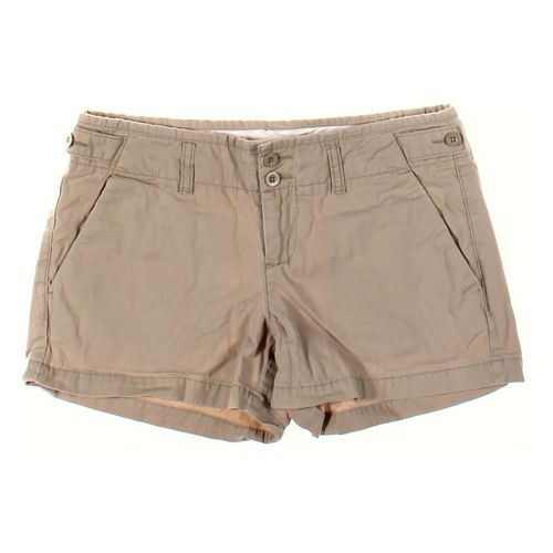 Gap Shorts in size 6 at up to 95% Off - Swap.com