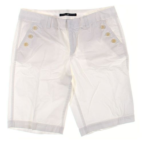 Gap Shorts in size 8 at up to 95% Off - Swap.com