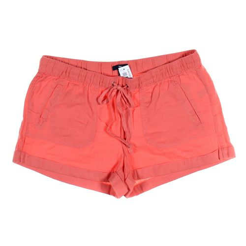 Gap Shorts in size L at up to 95% Off - Swap.com