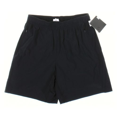 Gap Shorts in size S at up to 95% Off - Swap.com