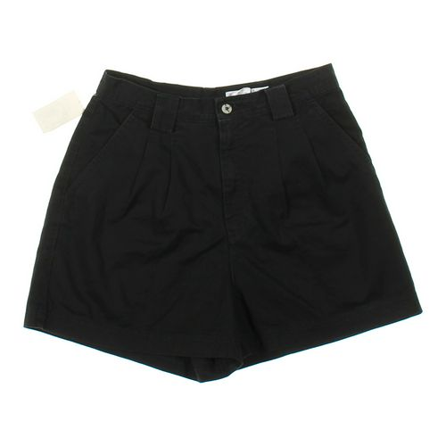 Geoffrey Beene Shorts in size 6 at up to 95% Off - Swap.com
