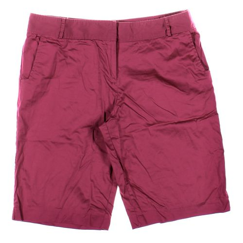 GEORGE Shorts in size 16 at up to 95% Off - Swap.com