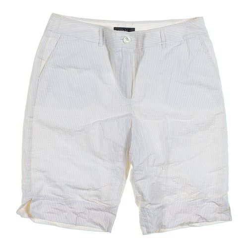 GEORGE Shorts in size 12 at up to 95% Off - Swap.com