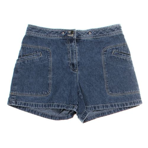 GH Bass Shorts in size 8 at up to 95% Off - Swap.com