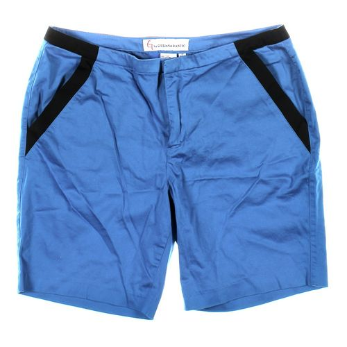 Giuliana Rancic Shorts in size 12 at up to 95% Off - Swap.com
