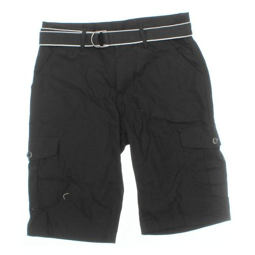 """Gold Label Brand Shorts in size 34"""" Waist at up to 95% Off - Swap.com"""