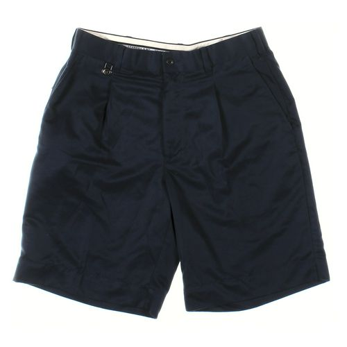 """Grand Slam Shorts in size 34"""" Waist at up to 95% Off - Swap.com"""