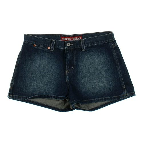 GUESS Shorts in size 10 at up to 95% Off - Swap.com