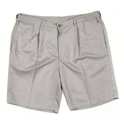 "Haggar Shorts in size 40"" Waist at up to 95% Off - Swap.com"