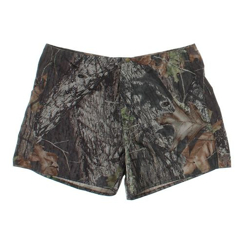 Hatchie Shorts in size XXL at up to 95% Off - Swap.com
