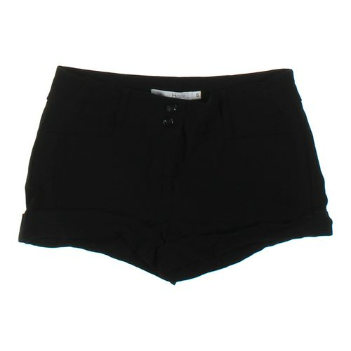 Have Shorts in size S at up to 95% Off - Swap.com