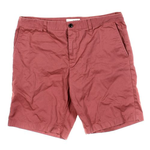 """Hawker Rye Shorts in size 33"""" Waist at up to 95% Off - Swap.com"""