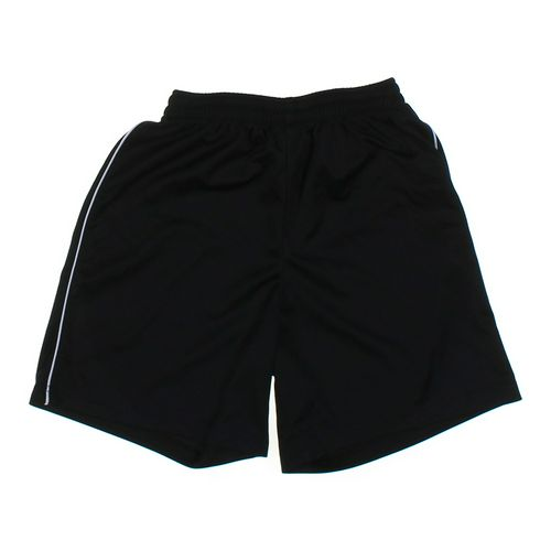 High Five Shorts in size S at up to 95% Off - Swap.com