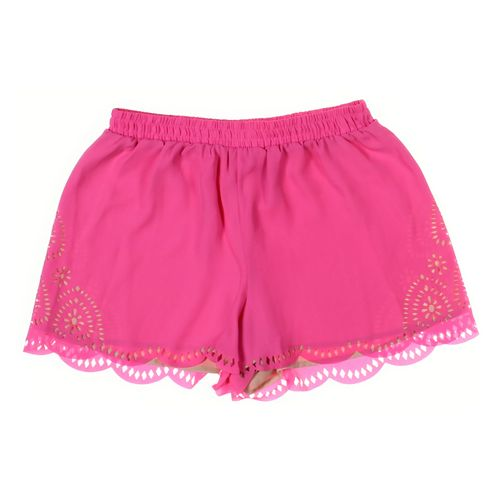 H.I.P Happening In The Present Shorts in size M at up to 95% Off - Swap.com