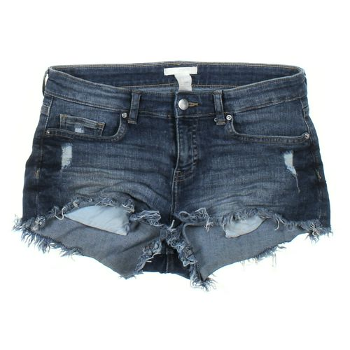 H&M Shorts in size 4 at up to 95% Off - Swap.com