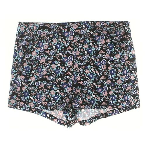 H&M Shorts in size 6 at up to 95% Off - Swap.com