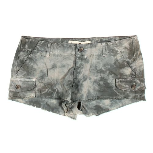 Hollister Shorts in size 8 at up to 95% Off - Swap.com