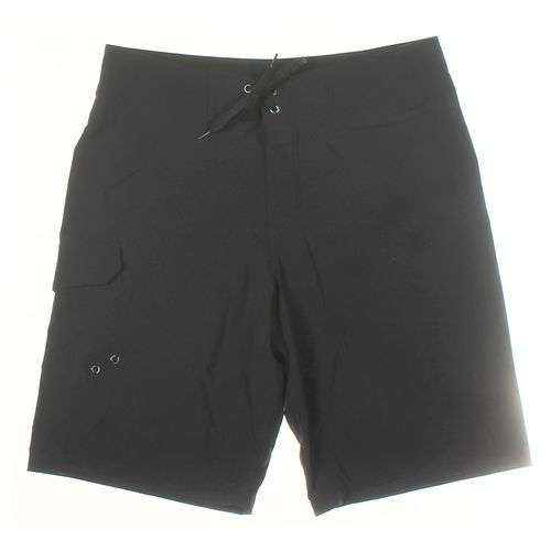 "Hurley Shorts in size 32"" Waist at up to 95% Off - Swap.com"