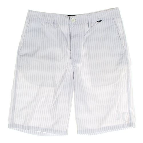 """Hurley Shorts in size 32"""" Waist at up to 95% Off - Swap.com"""