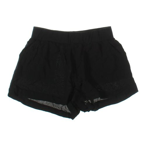 Hype Shorts in size M at up to 95% Off - Swap.com