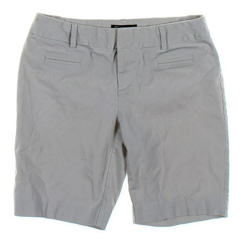 I⋅N⋅C International Concepts Shorts in size 6 at up to 95% Off - Swap.com
