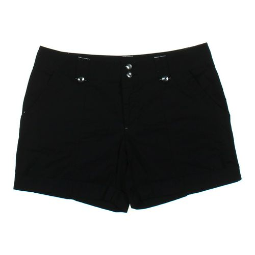 I⋅N⋅C International Concepts Shorts in size 8 at up to 95% Off - Swap.com