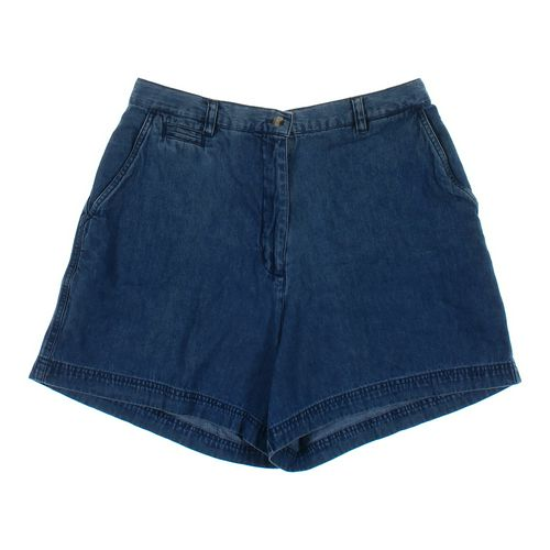 Innovation Shorts in size 12 at up to 95% Off - Swap.com