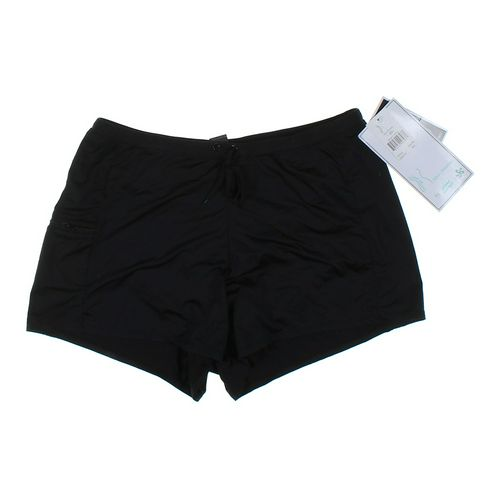 Island Escape Shorts in size 12 at up to 95% Off - Swap.com