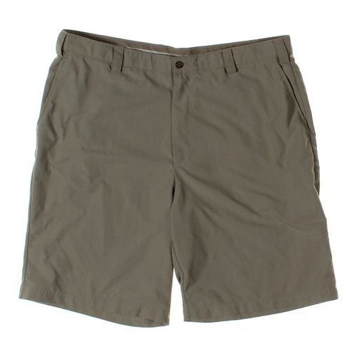 "Izod Shorts in size 40"" Waist at up to 95% Off - Swap.com"