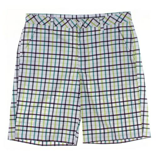 "Izod Golf Shorts in size 36"" Waist at up to 95% Off - Swap.com"