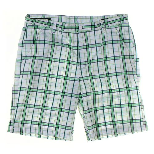 """Izod Golf Shorts in size 38"""" Waist at up to 95% Off - Swap.com"""