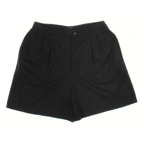 Izod Shorts in size 14 at up to 95% Off - Swap.com