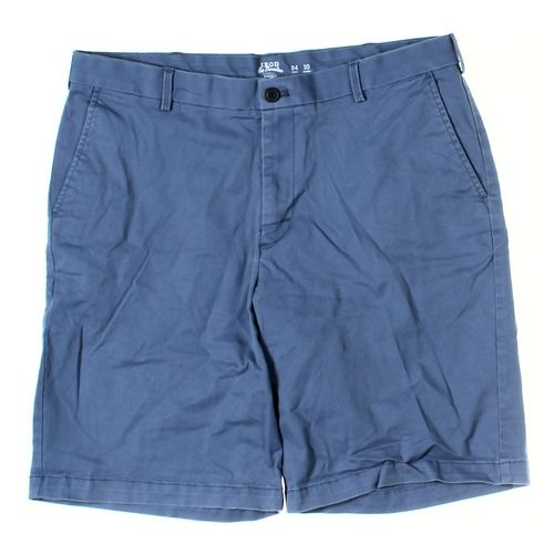 "Izod Shorts in size 34"" Waist at up to 95% Off - Swap.com"