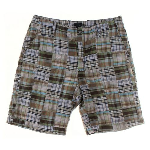 """Izod Shorts in size 36"""" Waist at up to 95% Off - Swap.com"""