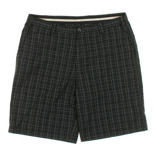 """Izod Shorts in size 40"""" Waist at up to 95% Off - Swap.com"""