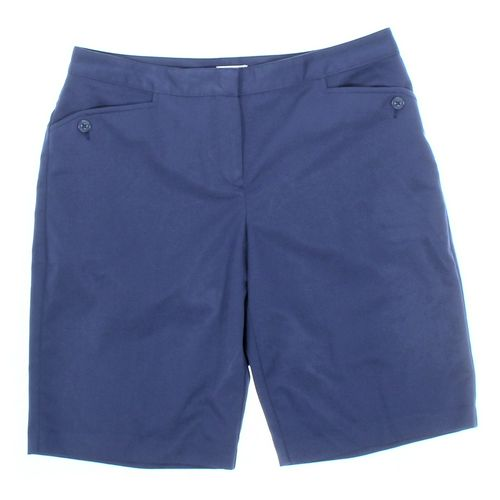 Izod Shorts in size 8 at up to 95% Off - Swap.com