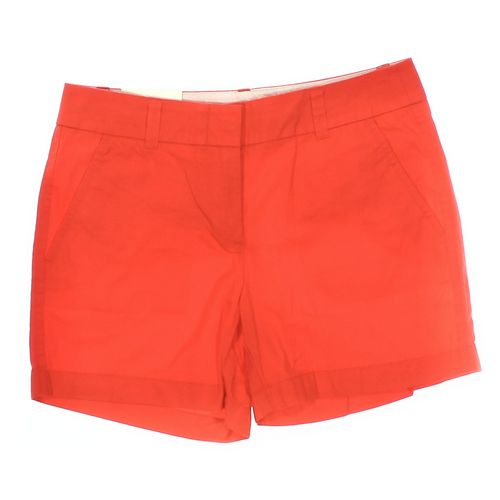 J.Crew Shorts in size 0 at up to 95% Off - Swap.com