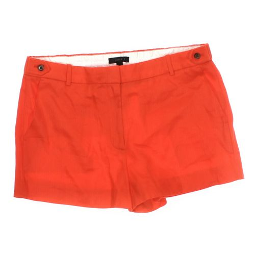 J.Crew Shorts in size 12 at up to 95% Off - Swap.com