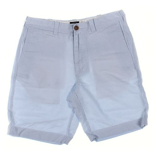 """J.Crew Shorts in size 30"""" Waist at up to 95% Off - Swap.com"""