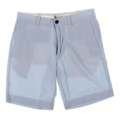"""J.Crew Shorts in size 31"""" Waist at up to 95% Off - Swap.com"""