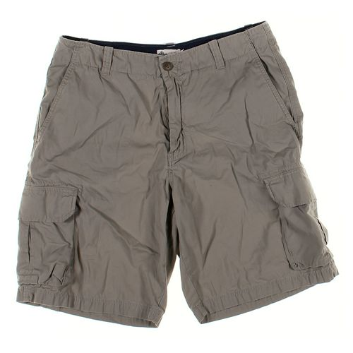 """J.Crew Shorts in size 34"""" Waist at up to 95% Off - Swap.com"""