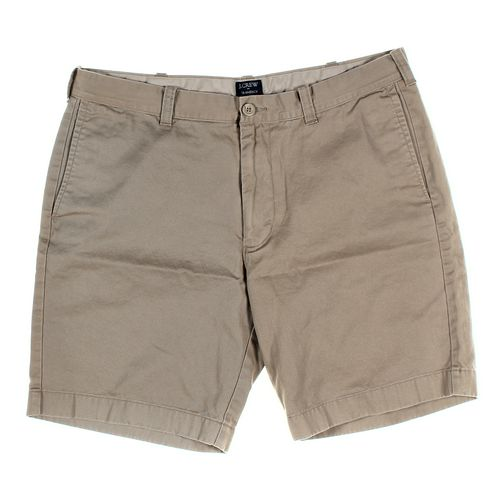 """J.Crew Shorts in size 36"""" Waist at up to 95% Off - Swap.com"""
