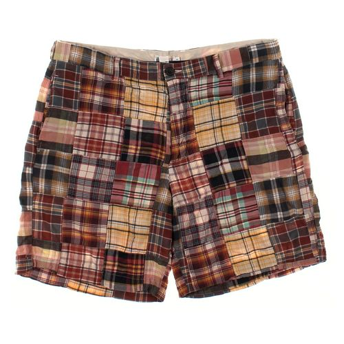 "J.Crew Shorts in size 36"" Waist at up to 95% Off - Swap.com"