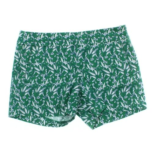 J.Crew Shorts in size 4 at up to 95% Off - Swap.com