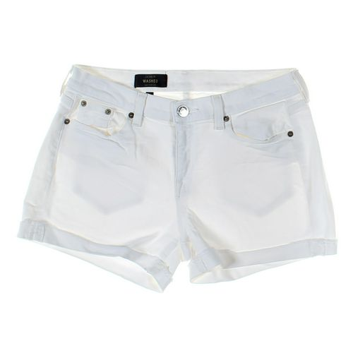 J.Crew Shorts in size 6 at up to 95% Off - Swap.com