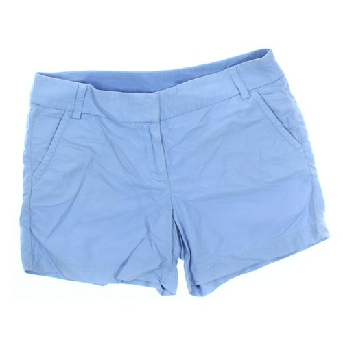 J.Crew Shorts in size 8 at up to 95% Off - Swap.com